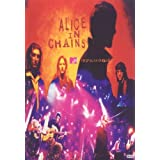 Alice In Chains : Unpluggedpar Jerry Cantrell