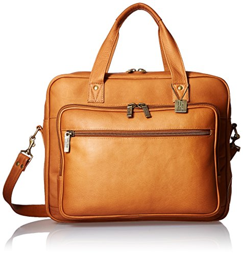 claire-chase-barcelona-briefcase-saddle