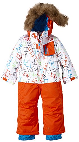 quiksilver-skianzug-rookie-suit-traje-de-esqui-para-nino-color-stickerfreezed-white-talla-2