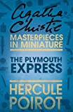 The Plymouth Express: An Agatha Christie Short Story