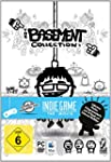 The Basement Collection inkl. Indie G...