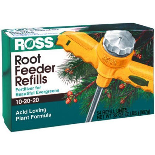 ross-evergreen-acid-loving-root-feeder-refills-54-pack-14250
