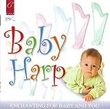 echange, troc London Harp Sound, Webber, Brahms, Bach - Baby Harp