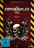 The Expendables 1+2 (16er) (DVD)