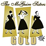 Gold McGuire Sisters