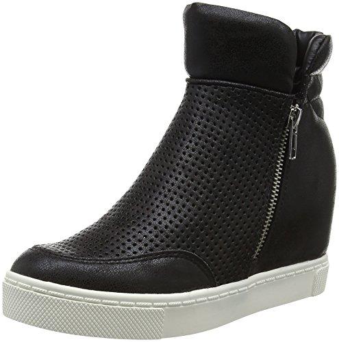 steve-madden-footwear-damen-linqs-p-hohe-sneakers-schwarz-schwarz-38-eu
