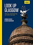 Look Up Glasgow