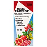 Floradix Protecor Liquid Formula 250ml