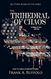 img - for The Trihedral of Chaos book / textbook / text book