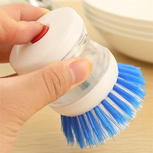 xumarkettm-2016-kitchen-wash-tool-pot-pan-dish-bowl-palm-brush-scrubber-cleaning-cleaner-washing-up-
