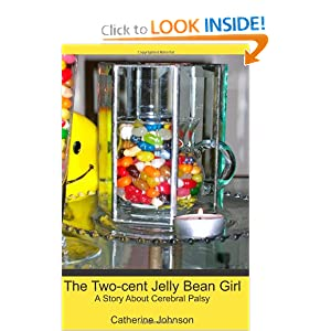 Jelly Beans Children's Consignment Boutique | LorainCounty.com