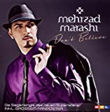 Don't Believe (2 Track CD-Single)