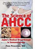 The Science of AHCC: Japans Medical Breakthrough in Immunotherapy