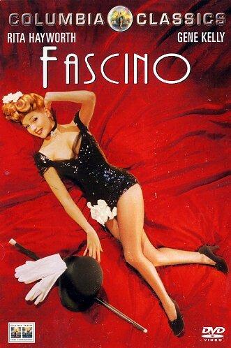 Fascino [IT Import]