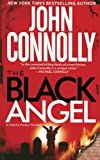 img - for The Black Angel book / textbook / text book