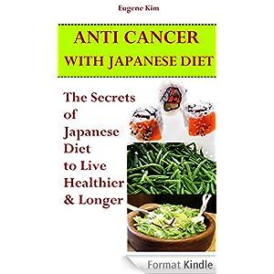 the anti cancer diet pdf