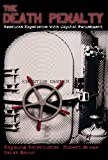 img - for The Death Penalty: America's Experience with Capital Punishment book / textbook / text book