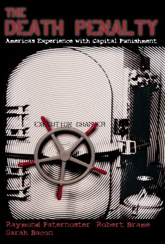 The Death Penalty: America's Experience with Capital...