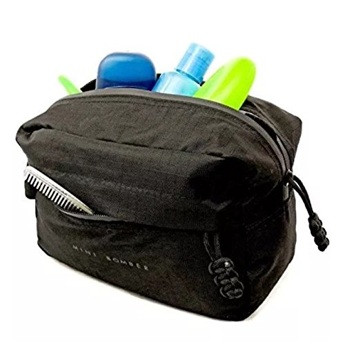 dopp-kit-hygiene-bag-for-men-by-bomber-company-best-shower-toiletry-travel-case