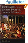 Imperialism and Jewish Society - 200...