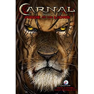 Carnal: Pride of the Lions