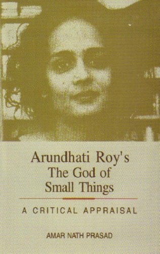 Arundhati Roy's The God of Small Things: Review & Analysis