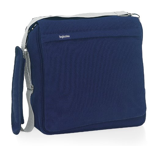 Inglesina Quad Diaper Bag, Artic - 1