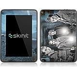 Harry Potter - Harry Potter Friends - Amazon Kindle Fire HD 7 (1st gen/2012) - Skinit Skin
