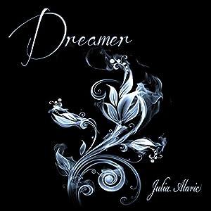 Dreamer Audiobook