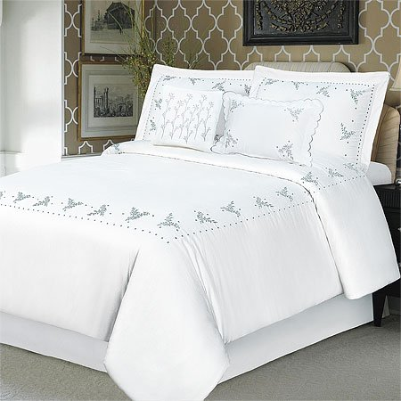 Forest Hill 6pc Comforter Set, King