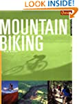 Mountain Biking (Outside Adventure Tr...