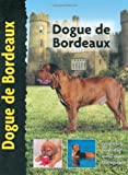 img - for Dogue De Bordeaux book / textbook / text book