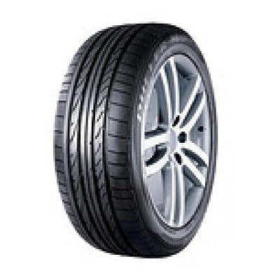 Sommerreifen Bridgestone Dueler H/P Sport * RunFlat XL 275/40 R20 106W (E,B) von Bridgestone - Reifen Onlineshop