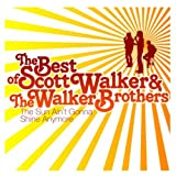 The Best of Scott Walker & the Walker Brothersby Scott Walker