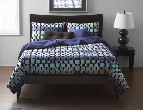Urban Style Bedding front-1070053