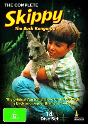 skippy-the-bush-kangaroo-complete-series