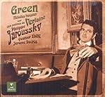 Green - Melodies fran�aises on Verlai...