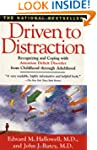 Driven To Distraction: Recognizing an...