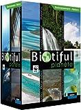 echange, troc Biotiful planète