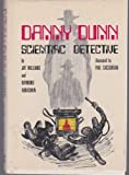 Danny Dunn Scientific Detective (0070705496) by Williams, Jay