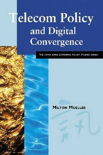 telecom-policy-and-digital-convergence-hong-kong-economic-policy-studies-series