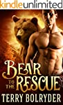 Bear to the Rescue (Bear Claw Securit...