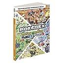 Pokemon Black Version 2 & Pokemon White Version 2 The Official National Pokedex & Guide Volume 2: The Official Pokemon Strategy Guide (Prima Official Game Guides: Pokémon)