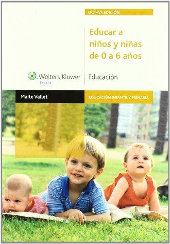 educar-a-ninos-y-ninas-de-0-a-6-anos-2-edicion-educacion-infantil-y-primaria