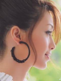酒井法子極秘11月復帰計画と後輩ベッキー「ブチ切れ騒動」の真相 vol.2