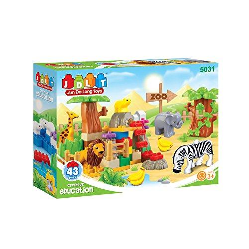 Toy House Toy House Toyhouse Blocks