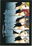 Ice kingdom—同人誌アンソロジー集 (5) (MARoコミックス)   (MARo編集部)