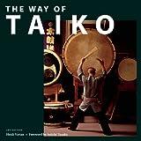 The Way of Taiko