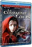 La compagnie des loups [Blu-ray]