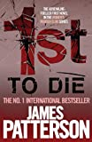 1st to Die (Womens Murder Club 1) TOP KAUF